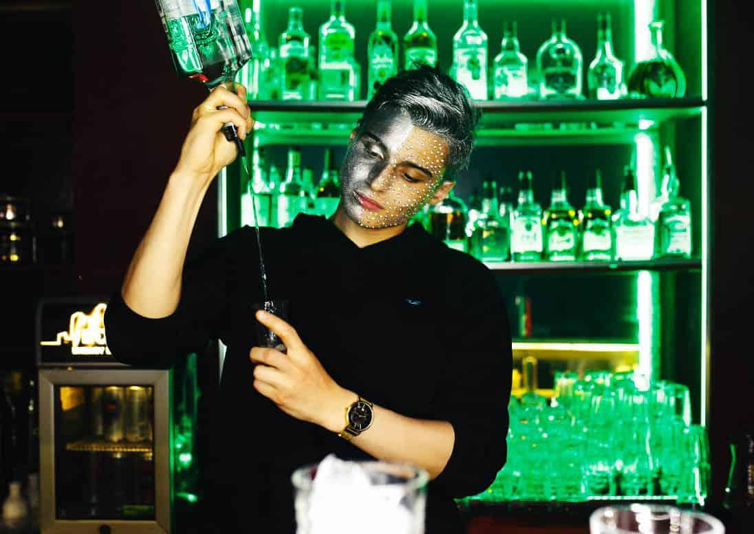 Strip Club Launches Free Vr Dances For Coronavirus Self